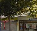 LOCAL COMMERCIAL-RUE LOUISE MICHEL-111 M²-94600-CHOISY LE ROI
