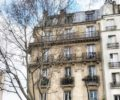 3 PIECES BOULEVARD ORNANO 75018 PARIS